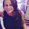 Anne tutors Psychology in Dallas, TX