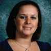 Katie tutors Study Skills in Dearborn Heights, MI