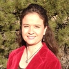Karin is an online Reading tutor in Rapid City, SD