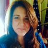 Andrea tutors Italian in Warwick, NY