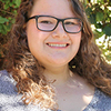 Emma tutors SAT Subject Test in Mathematics Level 1 in San Jose, CA