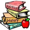 Roninza is an online IGCSE tutor in Portland, OR