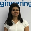 Priya tutors Environmental Science in Melbourne, Australia