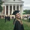 Lauren tutors Summer Tutoring in Reston, VA