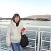 Miyuki  tutors AP Japanese Language and Culture in Chicago, IL
