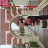 Yen Chih tutors General science in Los Angeles, CA