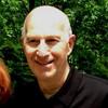 NEIL is an online SAT Math tutor in Pikesville, MD