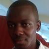 Joseph tutors C++ in Nairobi, Kenya