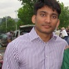 Chowkas tutors Ap Physics 2 Electricity And Magnetism in Arlington, VA