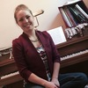 Kelly tutors Music Theory in Arlington, VA