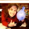 Amanda tutors MCAT Verbal Reasoning in Cambridge, MA