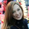 Kristen tutors Physiology in Houston, TX