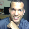 Jonathan tutors Calculus 1 in Wellington, FL
