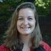 Kaitlin tutors Study Skills in Philadelphia, PA