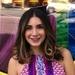 Alina tutors ACT in Irvine, CA