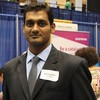Abhay tutors Calculus 3 in Greensboro, NC