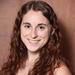 Lauren tutors Algebra 1 in Blacksburg, VA