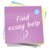 Expert Writer Essay  tutors Test Prep in London, United Kingdom