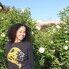 Sarah tutors PreCalculus in Irvine, CA