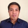 Joselito tutors Competition Math in Dasmariñas, Philippines