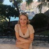 Gabriella tutors Psychology in Perth, Australia