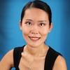 Xiaowei tutors in Bemidji, MN