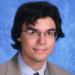 Armando tutors Geography in Hawthorne, CA