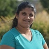 Swapna tutors Biology in Kettering, OH