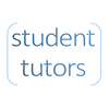 Student tutors Algebra 1 in Rathmines, Australia