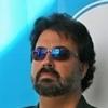 Carlos tutors Computer Science in Chula Vista, CA