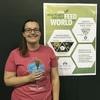 Christine tutors ACT Science in Charlotte, NC