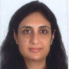 Reena tutors English in New Delhi, India