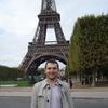 Lev tutors French in Santa Clarita, CA