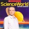 zahit tutors Science in Vadnais Heights, MN