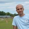 Omar tutors Organic Chemistry in Montréal, Canada