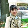 Jia tutors Mandarin Chinese 4 in Evanston, IL