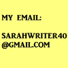 Sarah tutors Writing in London, United Kingdom