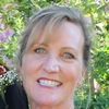 Janet tutors GMAT in Larkspur, CA
