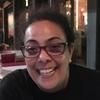 Jiselle tutors Legal Research in Melbourne, Australia