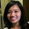 Kuianne tutors Geometry in Manila, Philippines