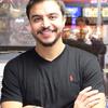 Abdallah tutors Aerospace Engineering in Montréal, Canada