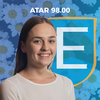 Kate tutors Geography in Sydney, Australia