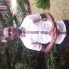 Amos tutors Algebra 1 in Nairobi, Kenya