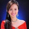 Christine June tutors Accounting in Cebu City, Philippines