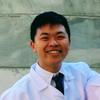 Howard tutors AP Physics 2: Mechanics in Rockville, MD