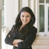 Bindu tutors Accounting in Lubbock, TX