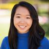 Christine tutors C++ in San Francisco, CA