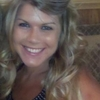 Courtney is an online Reading tutor in Pittsburgh, PA