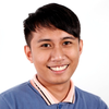 Ed Christian tutors Science in Cebu City, Philippines