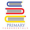 Primary tutors Summer Tutoring in Raleigh, NC